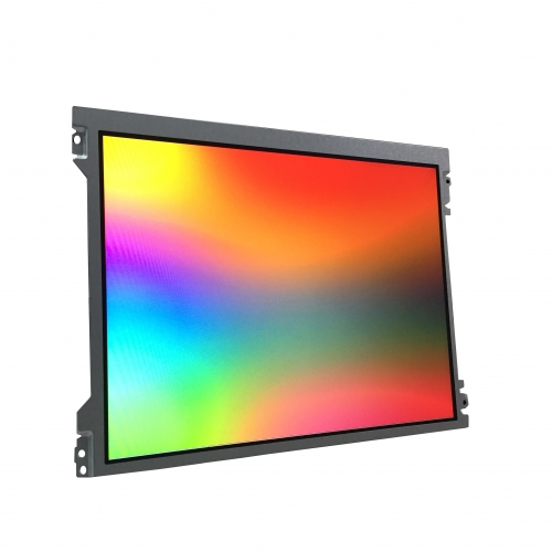 M121GNX2 R1 IVO 12.1 inch lcd display panel