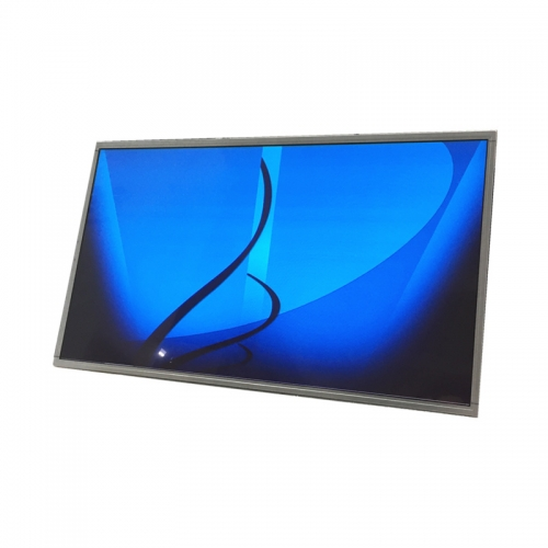 HV320FHB-N10 BOE 32 inch lcd display