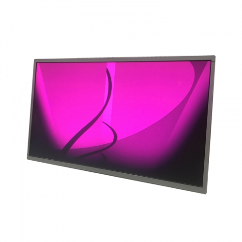 MV185WHB-N20 BOE 18.5 inch high brightness lcd display