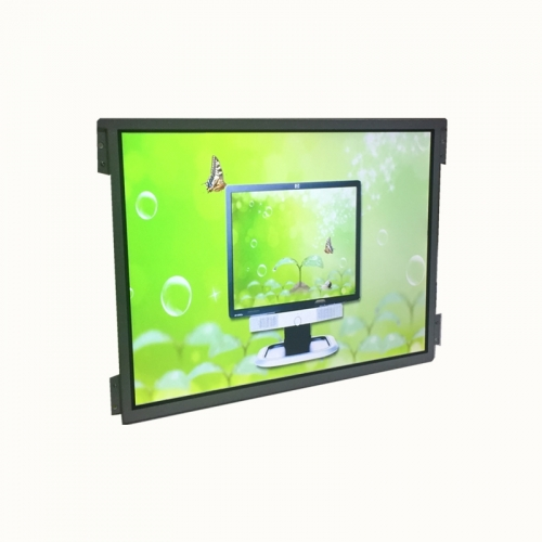 G104X1-L03 innolux 10.4 inch screen TFT-LCD display module