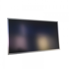 M215HJJ-P02 21.5 inch screen TFT-LCD display module with 250 nits