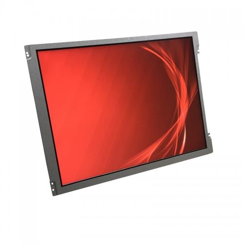 M104GNX1?R1 IVO 10.1 inch lcd display panel