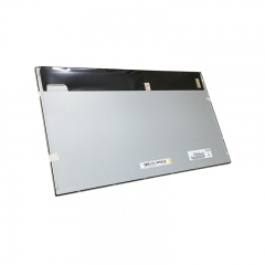 MV215FHM-N60 BOE 21.5 inch lcd display