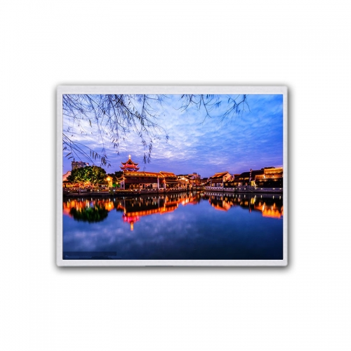 G150XNE-L03 innolux 15 inch screen TFT-LCD display module