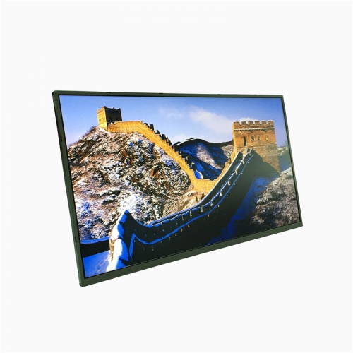 MV215FHM-N30 BOE 21.5 inch lcd display
