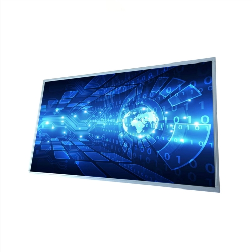 T320HVN05.6 AUO 32 inch lcd display