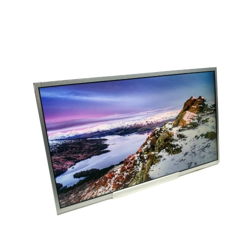 M215HNE-L30 innolux 21.5 inch screen TFT-LCD display module