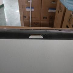 M215HNE-L30 innolux 21.5 inch screen TFT-LCD display module