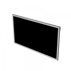 M270HGE-L30 innolux 27 inch TFT-LCD display module