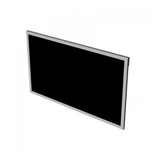M270HGE-L30 innolux 27 inch TFT-LCD display module