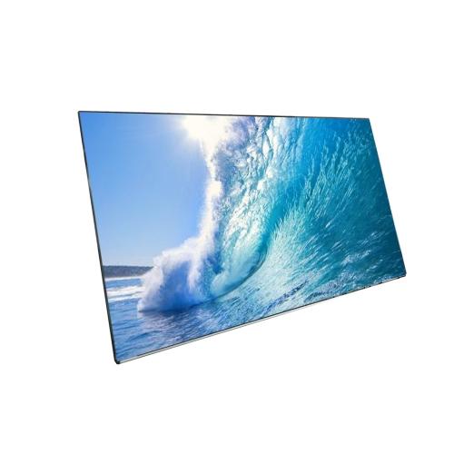 M238HCA-L5Z innolux 23.8 inch ultra-narrow edge screen TFT LCD display module