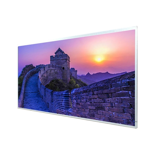 G238HCJ-L01 INNOLUX 23.8 inch industrial LCD display module