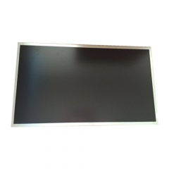 MT220WPM-N10 BOE 22 inch lcd display module