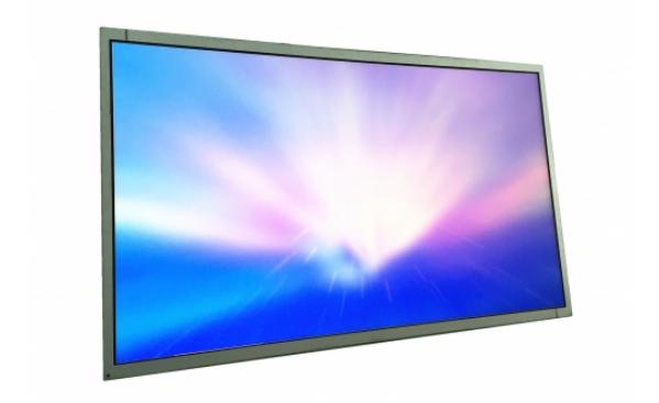 M236HJJ-L31 innolux 23.6 inch screen TFT-LCD display module