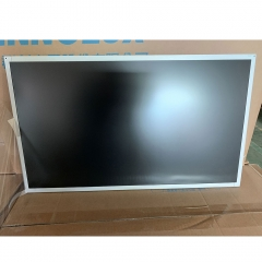 M215HAN01.2 21.5 inch AUO tft LCD module display screen