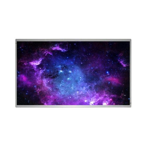 MV238QUM-N20 BOE 23.8 inch lcd display