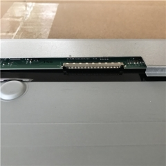 HKC PN238CT02-14 23.8 inch lcd display module
