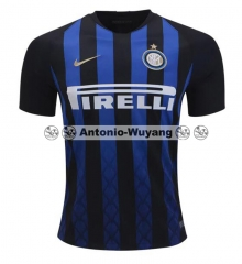 Inter Milan 18/19 Home Jersey by Nike