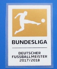 Golden Bundesliga