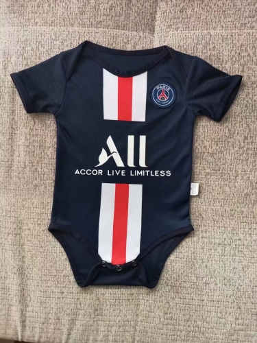 19 20 Psg BB Soccer Jersey 2019-2020 Football shirts