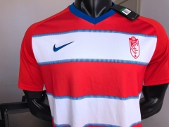 2019 2020 Granada Home Soccer Jersey 19 20 Football shirts