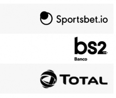 (Banco BS2 + Sportbet.io + Total)