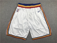 Golden State Warriors Nike Pants