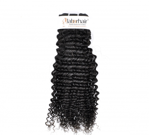 Wholesale 10 Bundles/Lot Kinky Curl Wave Unprocessed (Pure) 10A Virgin Human Hair