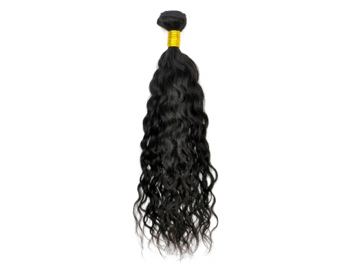 1 Bundle Laborhair 9A Virgin Human Hair Natural Weave Bundles  Hair Weave Extensions