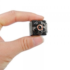 SQ8 MINI Camera TF Card home Voice Recorder Night Vision DV Car DVR