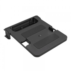 DY - 1 TV Box Bracket Wall Mounting Holder
