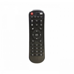 PSD Smart Remote Control For Android TV Box H96 pro+ MXQ MXQ Pro M8 M8C M8N M9C M10 T95M T95N T95X mx9 H96 X96 ( H96 MAX MAX2)