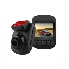 ESTGOSZ 4K Car DVRS 2160P Ultra HD Hidden Type Video Recorder Camera Night Vision Dash Cam Support WiFi / GPS function