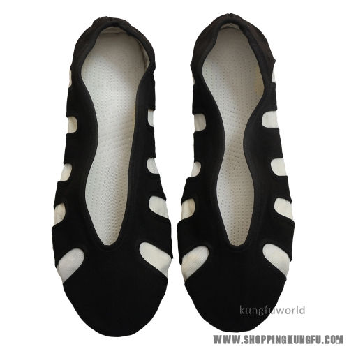 Wudang Mountian Taoist Shifang Kung fu Shoes Tai chi Sneakers