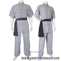 Beautiful Lightcotton Changquan Suit Martial arts Kung fu Tai Chi Uniform