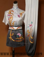 Embroidery Changquan #22