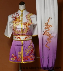 Embroidery Changquan #37