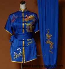 Embroidery Changquan #44