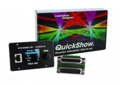 Quickshow FB4