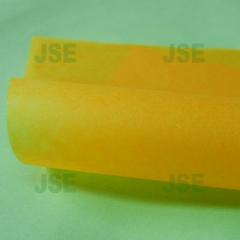 40g瑞典橙色防油紙(kit7)