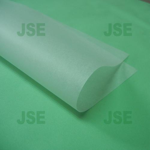 40g國產雙面硅油紙