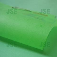 40g瑞典果绿防油纸(kit7)