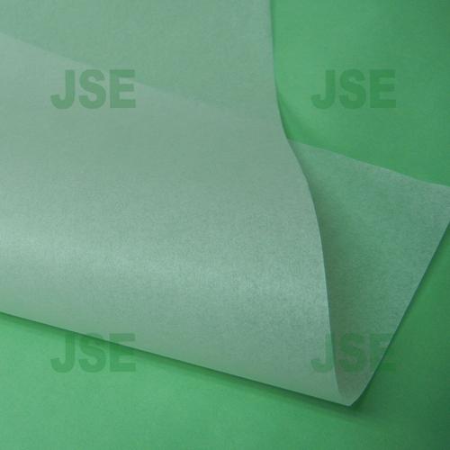 38g國產雙面硅油紙