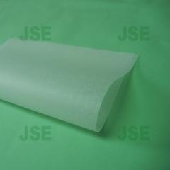 40g瑞典白色硅油纸