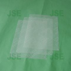 40g高档本白半透明纸