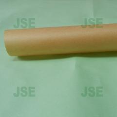40g国产本色防油纸(kit5)