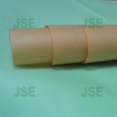 55g国产本色防油纸(kit5)