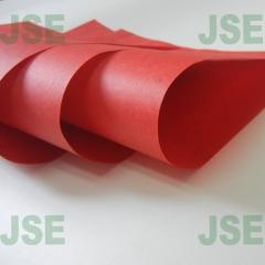 40g国产大红防油纸(kit3)