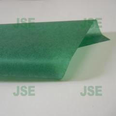 26g深綠半透明紙