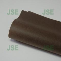 40g國產咖啡防油紙(kit3)